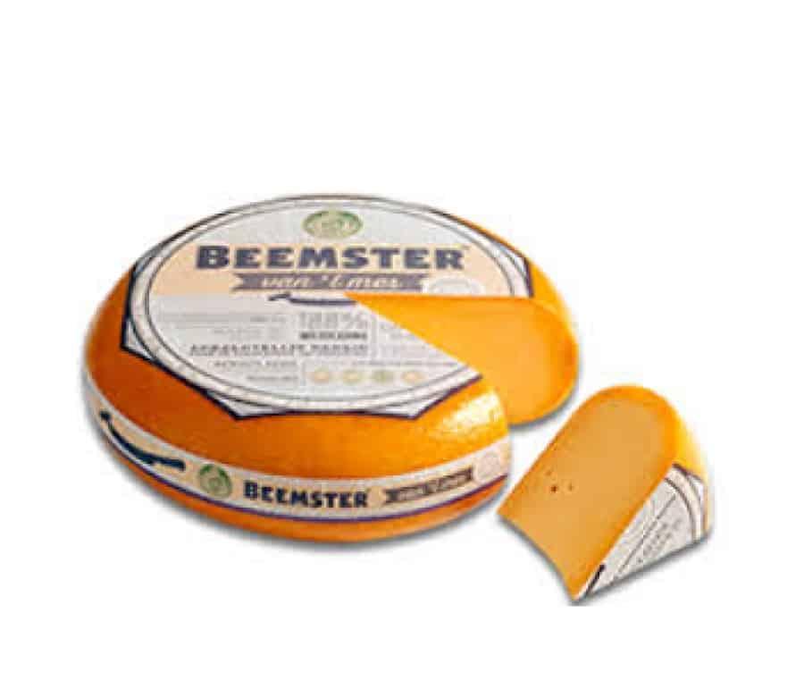 Beemster 20+ Extra Belegen