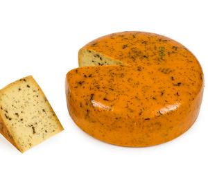 Friese Nagelkaas