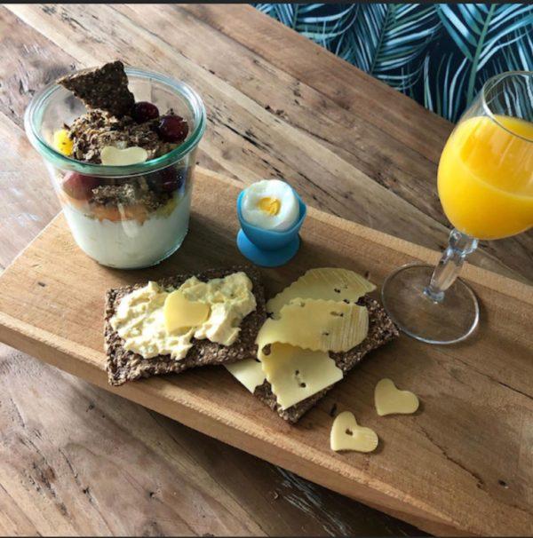 caris cracker met jong belegen kaas scaled